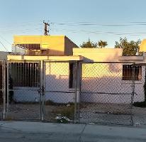 Foto de casa en venta en rio del carmen , villa verde, mexicali, baja california, 0 No. 01
