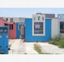 Foto de casa en venta en río del roble 29, arboledas de san ramon, medellín, veracruz, 2106038 no 01