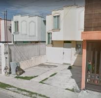 Foto de casa en venta en río del rocío 00, dos ríos, guadalupe, nuevo león, 0 No. 01