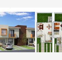Foto de casa en venta en rio deva 146 9, san agustin, tlajomulco de zúñiga, jalisco, 3813249 No. 01
