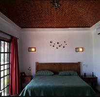 Foto de casa en venta en rio duero 0, supermanzana 50, benito juárez, quintana roo, 0 No. 01