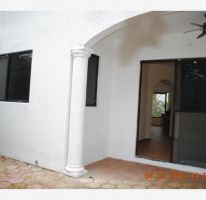 Foto de casa en venta en rio elba, andalucia, benito juárez, quintana roo, 2040440 no 01