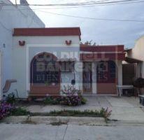 Foto de casa en venta en rio elva 422, fuentes del valle, reynosa, tamaulipas, 261362 no 01