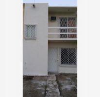Foto de casa en venta en rio era 1357, lomas de rio medio iii, veracruz, veracruz, 1602562 no 01