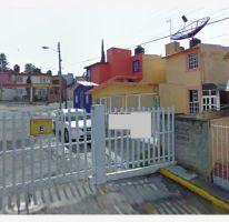Propiedad similar 2447504 en Río Estanzuela.