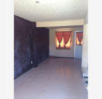 Foto de casa en venta en rio eufrates 7591, albaterra, zapopan, jalisco, 1902650 no 01