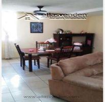 Foto de casa en venta en rio garona, hacienda las escobas, guadalupe, nuevo león, 1011927 no 01