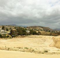 Foto de terreno habitacional en venta en rio gorrion 1, generación 2000, tijuana, baja california norte, 1824748 no 01