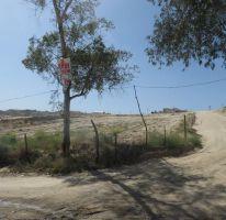 Foto de terreno habitacional en venta en rio gorrion y miguel angel cardenas, generación 2000, tijuana, baja california norte, 1821070 no 01