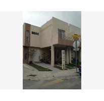 Foto de casa en venta en rio grijalva 00, bosques de la huasteca, santa catarina, nuevo león, 2677774 No. 01