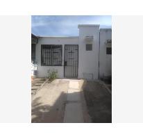 Foto de casa en venta en rio grijalva 1, san agustin, acapulco de juárez, guerrero, 2780162 No. 01