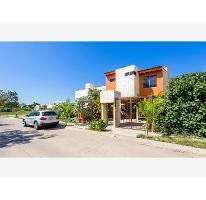 Foto de casa en venta en  172, residencial fluvial vallarta, puerto vallarta, jalisco, 2675216 No. 01