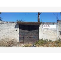 Foto de terreno habitacional en venta en  31, fátima, san cristóbal de las casas, chiapas, 1640724 No. 01