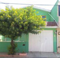 Propiedad similar 2803489 en Río Grijalva 315.