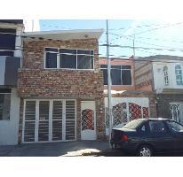 Foto de casa en venta en rio grijalva 5316, jardines de san manuel, puebla, puebla, 2865202 No. 01