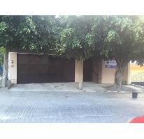 Foto de casa en venta en  537, los laguitos, tuxtla gutiérrez, chiapas, 2918167 No. 01