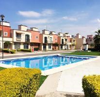 Foto de casa en venta en rio grijaval 35, paseos del río, emiliano zapata, morelos, 4313465 No. 11