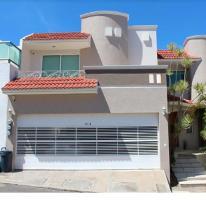 Foto de casa en venta en rio jamapa 111, el conchal, alvarado, veracruz de ignacio de la llave, 2670598 No. 01
