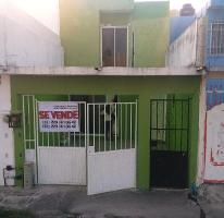 Foto de casa en venta en rio jamapa 985, las vegas ii, boca del río, veracruz de ignacio de la llave, 4267789 No. 01