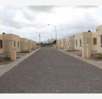 Foto de casa en venta en rio juchipila 739, arboledas, manzanillo, colima, 1449665 no 01
