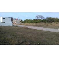Foto de terreno habitacional en venta en  , real mandinga, alvarado, veracruz de ignacio de la llave, 2802637 No. 01