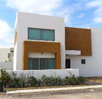 Foto de casa en venta en rio la antigua , real mandinga, alvarado, veracruz de ignacio de la llave, 4628751 No. 01