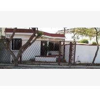 Foto de terreno habitacional en venta en  001, bernardo reyes, monterrey, nuevo león, 2909190 No. 01