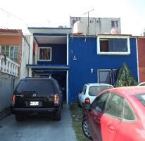 Foto de casa en venta en rio lacanjah depto. 11-c, manzana 3, lt. 71 , colinas del lago, cuautitlán izcalli, méxico, 4294718 No. 01
