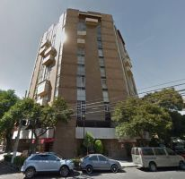 Propiedad similar 2156838 en Rio Lerma # 19.