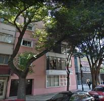 Foto de departamento en venta en rio lerma 300, cuauhtémoc, cuauhtémoc, distrito federal, 0 No. 01