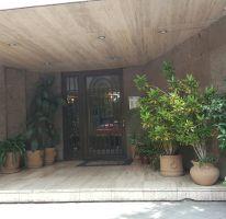 Foto de departamento en venta en rio lerma, cuauhtémoc, la magdalena contreras, df, 2197554 no 01