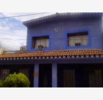 Foto de casa en venta en rio lerma , jardines de morelos sección islas, ecatepec de morelos, méxico, 3745809 No. 01