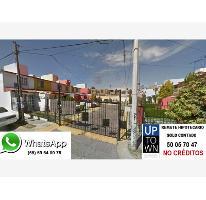 Foto de casa en venta en rio lerma sur 00, bellavista, cuautitlán izcalli, méxico, 0 No. 01