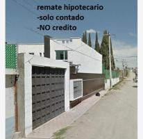 Foto de casa en venta en rio lerma sur, ampliación momoxpan, san pedro cholula, puebla, 725585 no 01