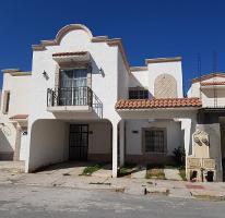 Foto de casa en venta en río loira 144, quinta manantiales, ramos arizpe, coahuila de zaragoza, 0 No. 01