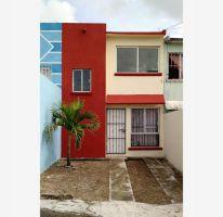 Foto de casa en venta en rio magdalena 100, infonavit las brisas, veracruz, veracruz, 2224932 no 01