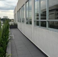 Foto de oficina en renta en rio magdalena , jardines del pedregal, álvaro obregón, distrito federal, 3096306 No. 01