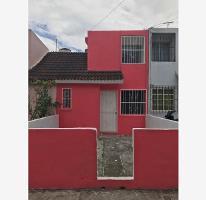 Foto de casa en venta en rio magdalena , río medio, veracruz, veracruz de ignacio de la llave, 0 No. 01