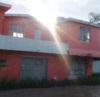 Foto de casa en venta en río magiscatzin 0, natividad garza leal, tampico, tamaulipas, 3943072 No. 01