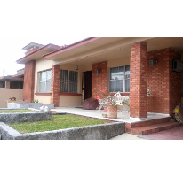 Foto de casa en venta en rio mante 0, sierra morena, tampico, tamaulipas, 2420615 No. 01