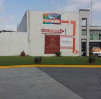 Foto de terreno habitacional en renta en rio mante esq calle 9 2420, longoria, reynosa, tamaulipas, 1715570 no 01
