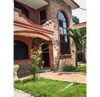 Foto de casa en renta en rio mante, sierra morena, tampico, tamaulipas, 2200674 no 01