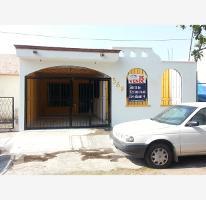 Foto de casa en venta en rio marabasco 569, placetas estadio, colima, colima, 2867692 No. 01
