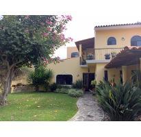 Foto de casa en venta en rio maracaibo 99-b , ajijic centro, chapala, jalisco, 0 No. 01
