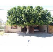 Foto de casa en venta en rio marne 0, la estrella, torreón, coahuila de zaragoza, 1437561 No. 01
