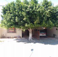 Foto de casa en venta en rio marne, san isidro, torreón, coahuila de zaragoza, 1437561 no 01