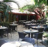 Foto de casa en venta en rio mayo 1210, vista hermosa, cuernavaca, morelos, 594901 no 01