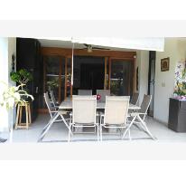 Foto de casa en venta en río mayo 1302, vista hermosa, cuernavaca, morelos, 2007008 No. 01