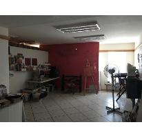 Foto de local en renta en  x, vista hermosa, cuernavaca, morelos, 2049768 No. 01
