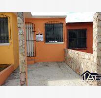 Foto de casa en venta en rio medio 265, lomas del rio medio, veracruz, veracruz, 2381990 no 01